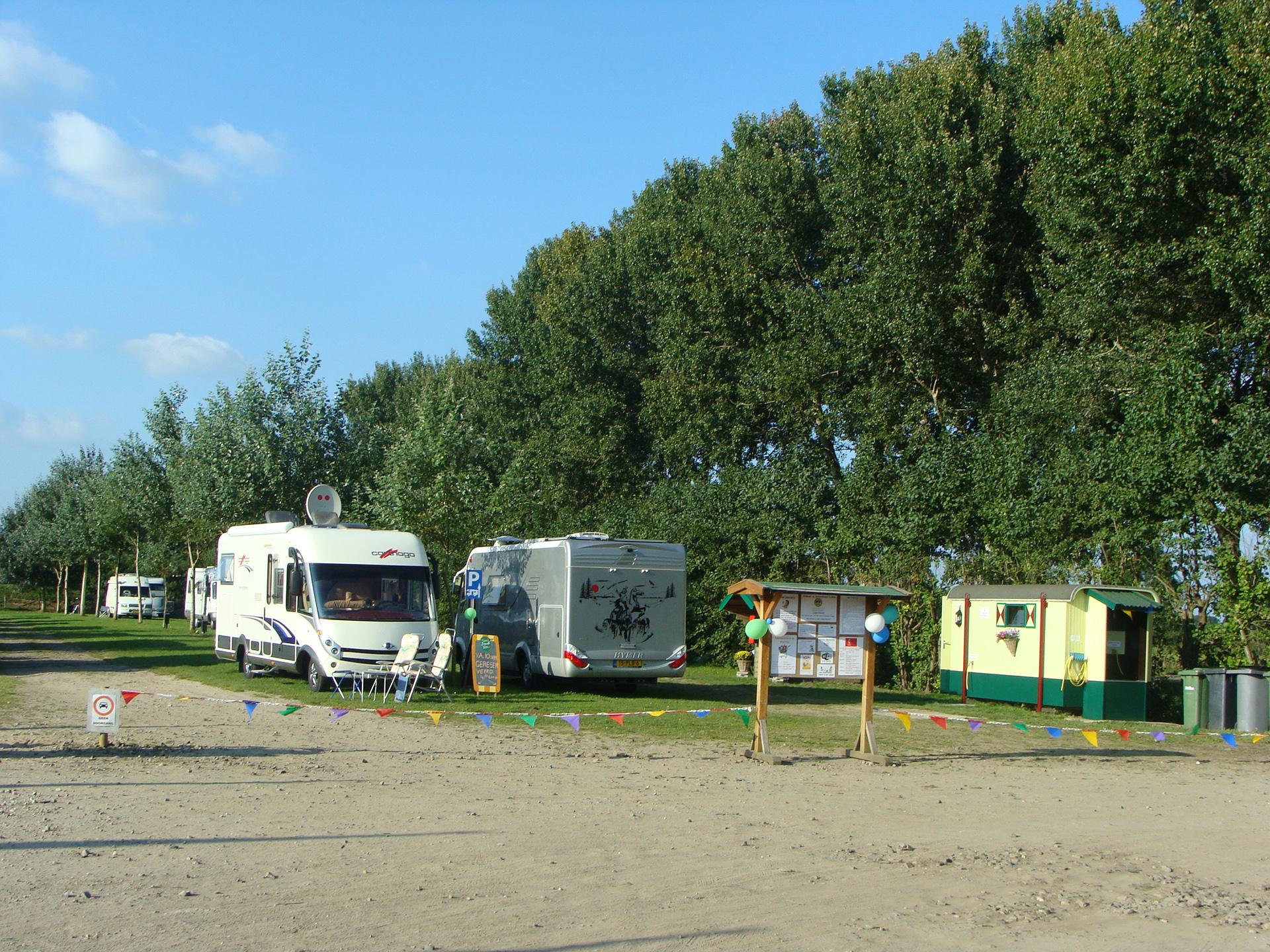 camperveld-3