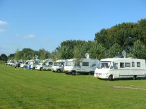camperveld2