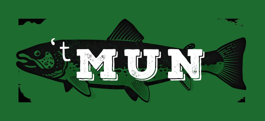 't Mun